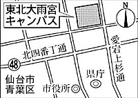 20130415027jd_2