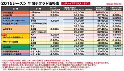 Gold_price