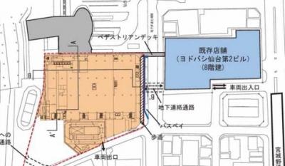 Map_20210415211101
